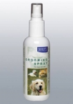 Grooming Spray Dog/Cat (150ml)